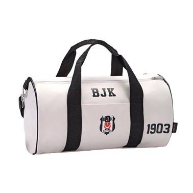 Beşiktaş Spor Çantası Renkli